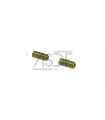 AIM TOP - Joint Hop Up 65° x2 de M90 à M120
