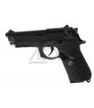 WE - M9A1 Full Metal