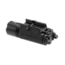 Lampe Noir S Q5 Led Tactique amp;t M3 pVGLqUSMz