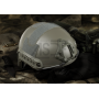 EMERSON - Fast Helmet MH FOLIAGE GREEN taille M/L