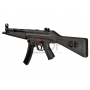 G&G - MP5 EGM A4