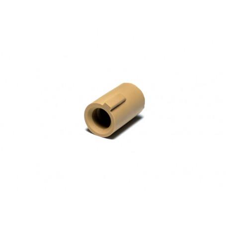 MODIFY - Joint Type VSR10 Beige ( GBB, GBBR )