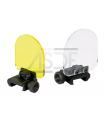 AIM-O - Protection pour viseur / scope