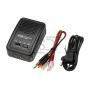 NIMROD - Chargeur de batterie Multi-Charge e450