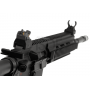 WE - 416 OPEN BOLT V2 GBBR NOIR ( 888 )