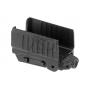 FMA - Laser pour G17/18