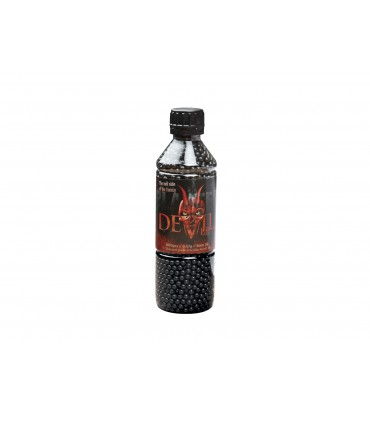 ASG - Bille Devil 0.43gr 3000 bbs