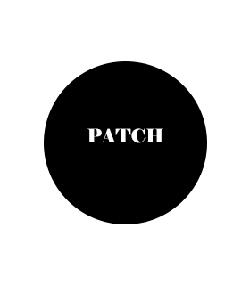 Patchs