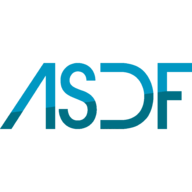 logo_as-df