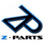Z-PART