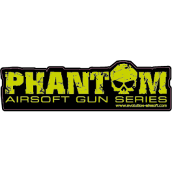 PHANTOM AIRSOFT