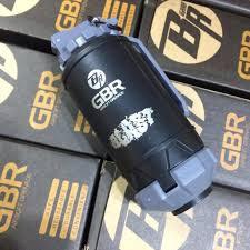 GBR Airsoft Grenade
