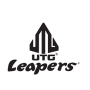 UTG / LEAPERS
