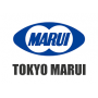 TOKIO MARUI
