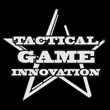 TAGINN - TACTICAL GAME INNOVATION